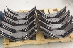 Custom Metal Forming Salt Lake