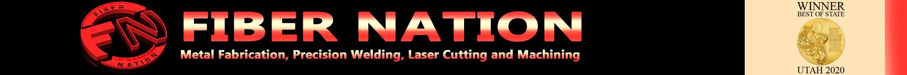 Fiber Nation Laser